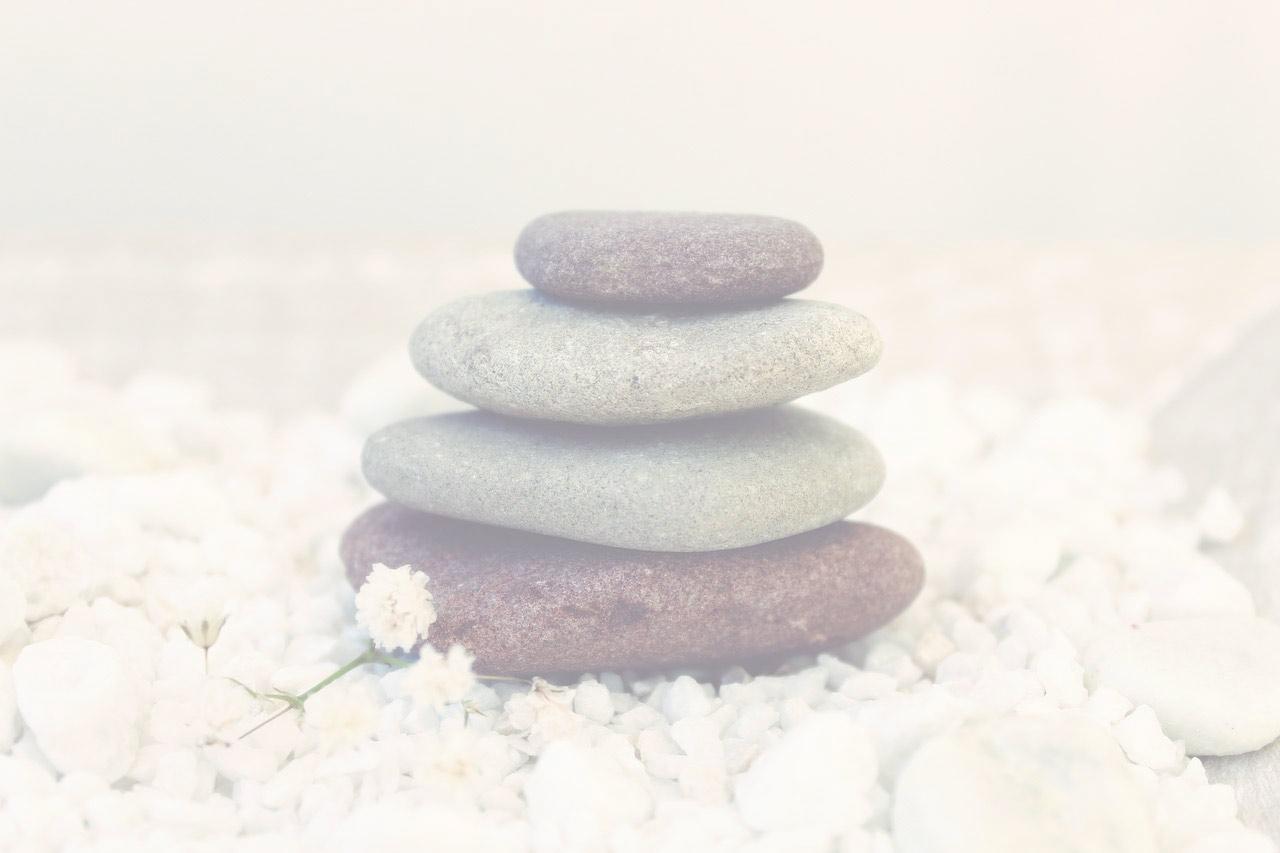 Recupera tu bienestar psicológico con tratamientos individualizados y de contrastada eficacia