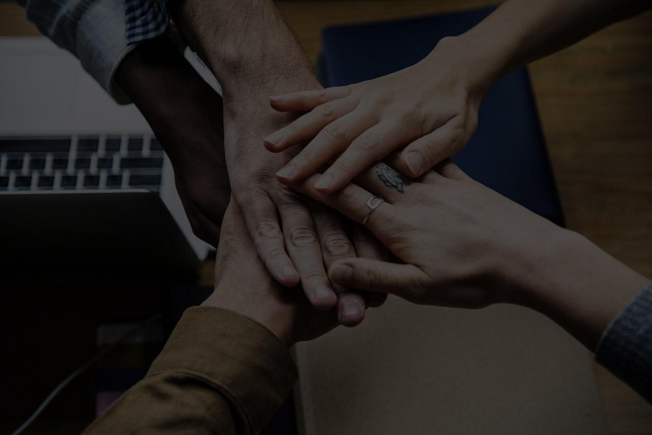 Sesiones presenciales u online,</br>tu comodidad es prioridad
